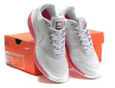 Nike Trainers Ladies XT Everyday Fit+ Training White/Pink New