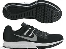 MENS NIKE AIR ZOOM STRUCTURE 19 FLASH MEN'S RUNNING/FITNESS/TRAINING SHOES