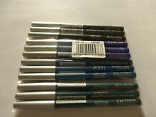 Collection 2000 eye-liner- Kohl