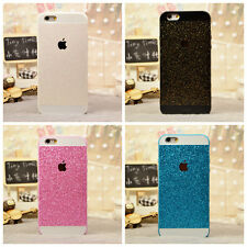 Hot Sale Bling Glitter Shinning TPU Soft Case Cover for iPhone 4S 5 5S 6 6S Plus