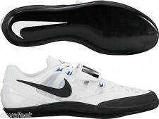 NEW NIKE ZOOM ROTATIONAL 6 FIELD EVENT SPIKES TRAINING/RUNNING SHOES