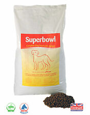 Feedmark Superbowl Complete Dog Food