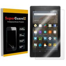 3X Clear Screen Protector Guard Shield Armor Saver For Amazon Kindle Fire + Pen