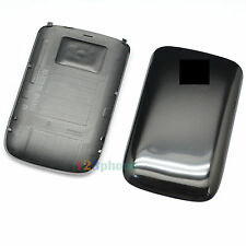 HOUSING BATTERY REAR BACK COVER DOOR FOR BLACKBERRY CURVE 9320 9220 WHITE &BLACK