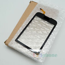 NEW GENUINE TOUCH SCREEN LENS DIGITIZER FOR HUAWEI U8230 #GS-141