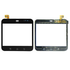 NEW TOUCH SCREEN GLASS LENS DIGITIZER FOR MOTOROLA MB511 ME511 #GS-103