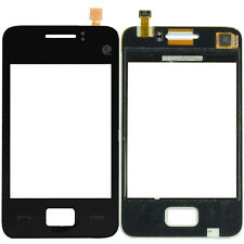 NEW TOUCH SCREEN LENS DIGITIZER FOR SAMSUNG STAR 3 DUOS S5222 #GS-085