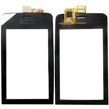 NEW TOUCH SCREEN GLASS LENS DIGITIZER FOR NOKIA ASHA 308