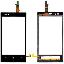 NEW LCD TOUCH SCREEN GLASS LENS DIGITIZER FOR NOKIA LUMIA 720 #GS-046