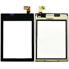 NEW TOUCH SCREEN LENS DIGITIZER FOR NOKIA ASHA N300 300 #GS-039