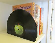One Vinyl Record Bookend LP Classical Music Albums  50+ Choices Buy 2 For Pair