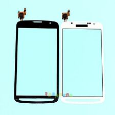 NEW TOUCH SCREEN GLASS LENS DIGITIZER FOR SAMSUNG GALAXY S4 ACTIVE i9295 i537