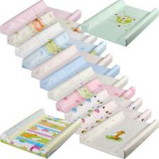 Changing mat 70x50 cm Wrap board Changing table Pad Pad Winding hollow Baby