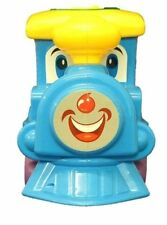 Baby Shape Sorter Train Toddlers Colourful Shape Sorter Baby Toy 12 Months+