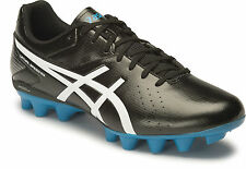 Authentic Asics Lethal Speed RS Mens Football Shoes (9001)