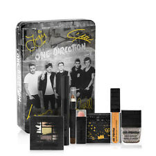 One Direction 1D Take Me Home Beauty Collection  BRAND NEW