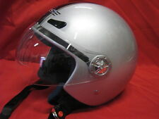 Takachi Helmets Open Face TK-8 Classic Collection BRAND NEW In Box FREE VISOR