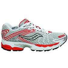NEW Saucony Progrid Ride 3 Women Running Shoes Sportsshoes white 18067 4 SALE