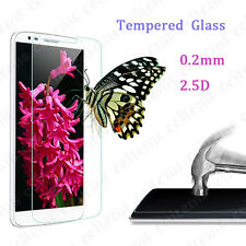 Lot Tempered Glass Screen Protector Film for iPhone 6 OnePlus Samsung iPad LG G4