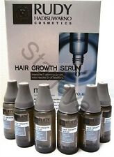 Rudy Hadisuwarno Growth Hair Serum - Intensive treatment for hair loss block DHT