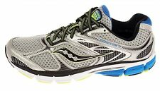 SAUCONY ECHELON 4 NEW140€ mirage kinvara ride omni guide xodus hurricane cortana