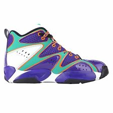REEBOK KAMIKAZE I MID MSH TEAM NEW 120€ basketball fusion run train pump