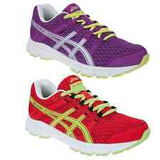 ASICS GEL XALION NEW 60€  running pulse zaraca pursuit gt-2000 hyper nimbus volt