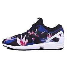 ADIDAS ORIGINALS TORISON ZX FLUX NPS NEW 99€ consortium equipment 8000 9000 750