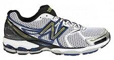 NEW BALANCE M1260WB NEW 160€ Running Shoes 373 574 620 764 766 880 890 1110 1210