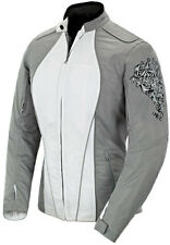 New Joe Rocket Alter Ego 3.0 Women's Textile Motorcycle Jacket