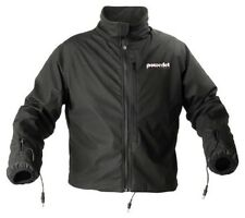 Powerlet RapidFIRe Jacket Liner - Liner Only