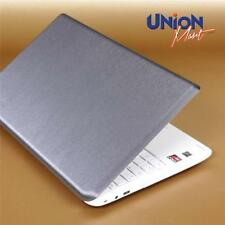 Laptop Notebook PC Tablet - ASUS - Vinyl Skin Protection Cover Sticker Decal
