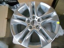 New Genuine Ford Falcon FG XR6 Wheel BG1007F