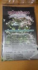100% PURE, NATURAL DRIED Little ironweed tea. 1pck = 20 tea bags