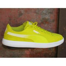 Shoes Puma Archive Lite Lo Mesh Fade 362164 03 Man Sneakers Blazing Yellow