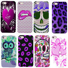 pictured gel case cover for samsung galaxy note 3 mobiles c24 ref