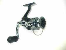 Shimano Sienna FE Spinning Fishing Reel BRAND NEW with 10 year warranty