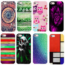 pictured gel case cover for apple iphone 6 mobiles c70 ref