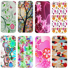 pictured gel case cover for LG G3 mobiles z13 ref