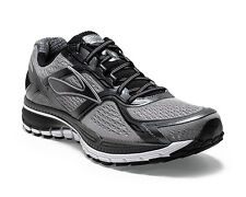 Brooks Ghost 8 Mens Runner (D) (063) + Free Delivery Australia Wide