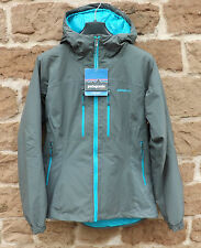 Patagonia Womens Winter Sun Jacket, Softshell padded