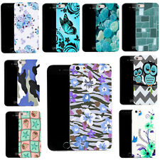 pictured printed case cover for huawei P8 mobiles z65 ref