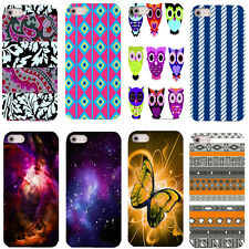 pictured gel case cover for apple iphone 4 mobiles c15 ref