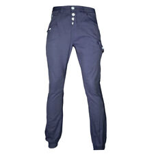 55Soul Force Carrot Fit Chino   Mens Size