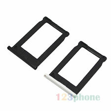 SIM CARD TRAY HOLDER SLOT FOR IPHONE 3G 3GS