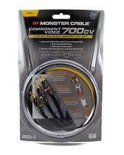Monster High Performance Component Cable 2M