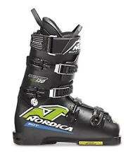 2017 Nordica Dobermann World Cup EDT 130 Race Boots