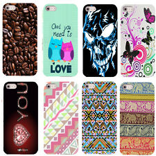 pictured printed silicone case cover for popular mobile phones a125