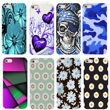 pictured gel case cover for sony xperia z2 mobiles z09 ref