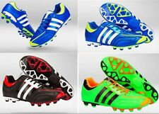 New Men Soccer Cleats FG Outdoor Soccer Shoes Durable Football Soccer Boot